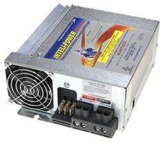 Progressive Dynamics 70 Amp Power Converter