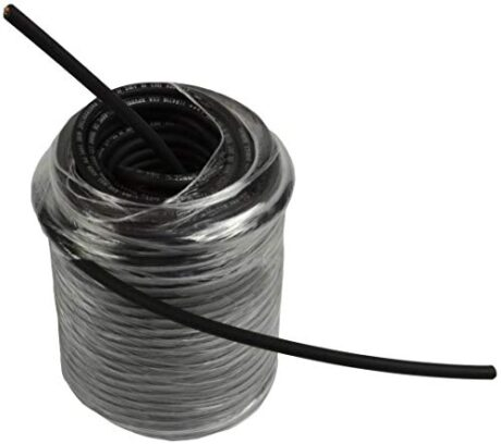 Solar Panel Cable 10 AWG