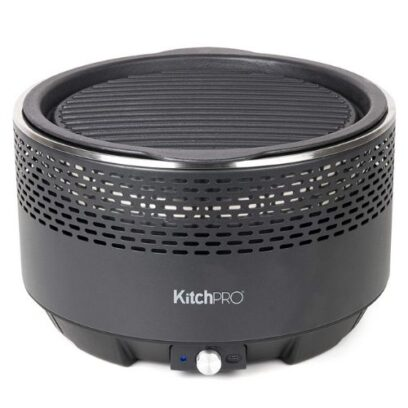 KITCHPRO Outdoor Grill