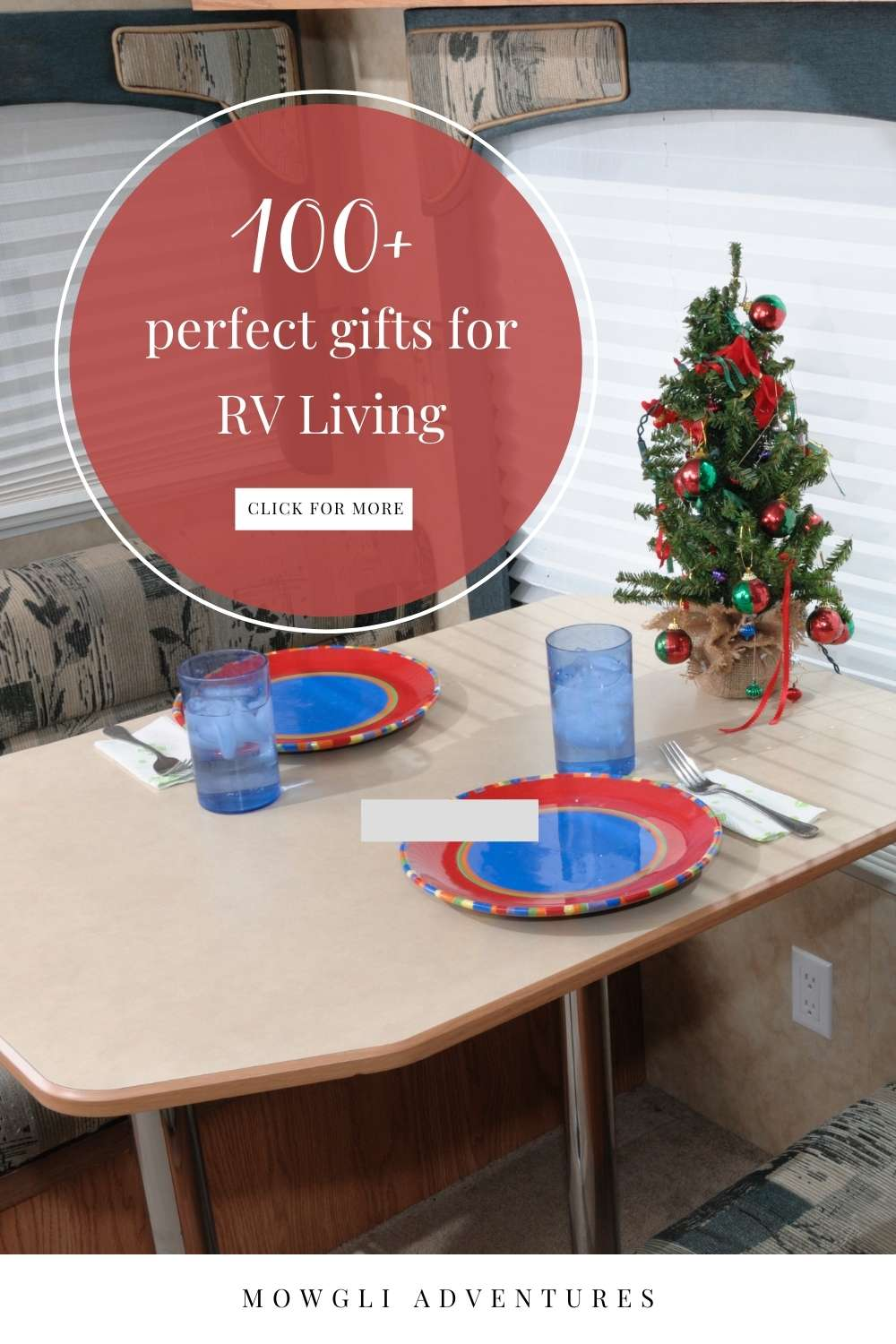 gifts for rv owners on pinterest