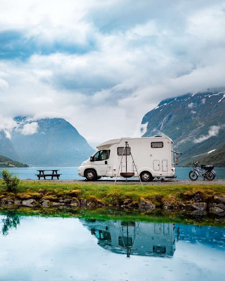 gifts for rv owners rv rental