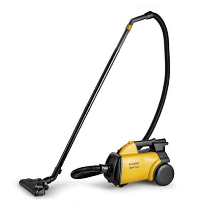 Eureka 3670M Canister Cleaner