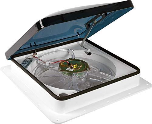 Fan-Tastic Vent RV Roof Vent Model 2250